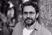 La Biblioteca Valenciana inicia el 3 de febrer l'Encontre d'Escriptors amb Màxim Huerta
