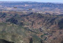 Només 36 municipis valencians es mantenen sense contagis
