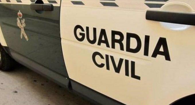 Prisión provisional sin fianza para el detenido por matar a la joven de 19 años Florina Gogos