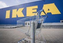 Ikea València diu que amb les restriccions només poden anar clients de 5 municipis i segueix potenciant la venda online
