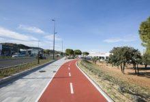 El Ivace convoca ayudas por valor de más de 34 millones de euros para la mejora de polígonos industriales en 2021