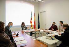 La Conselleria de Transició Ecològica i la Séquia Real del Xúquer acorden derivar a l'Albufera l'estalvi d'aigua per la modernització de regadius