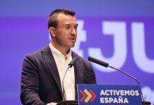 """El PP acusa el Consell de sotmetre els alcaldes a una """"vergonyosa apagada informativa"""" en les dades"""