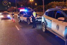 El núcleo confinado de Alfafar suma 360 multas por incumplimiento durante el fin de semana