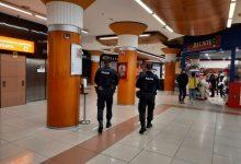 La Policia de la Generalitat inspecciona 78 locals i tanca 3 per incomplir les mesures