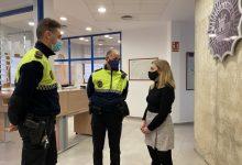 Ontinyent condiciona el pagament de la productivitat a la Policia Local a la realització de campanyes específiques i mesurables