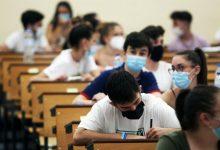 Online o presencial?: El dilema dels exàmens universitaris