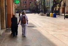 Els serveis socials de la Comunitat Valenciana s'acosten, literalment, a la ciutadania