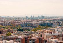València, reconeguda com a municipi turístic per la Generalitat