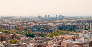 Els portaveus de Compromís de València, Alacant, Elx i Castelló demanen més protagonisme dels ajuntaments en la inversió dels Fons Europeus