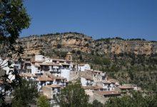 57 municipis valencians inicien 2021 sense haver tingut cap cas de Covid-19