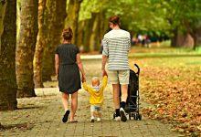 ¡Haz que tu tiempo en casa sea especial para toda la familia!