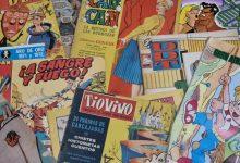 València crearà el Centre valencià d'estudis i conservació de patrimoni del còmic, que serà referent a nivell nacional