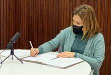 València Activa firma un conveni de col·laboració amb Obremo, una empresa especialitzada en la prestació de serveis integrals
