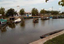 El Ayuntamiento de València solicita a la Generalitat la propiedad del puerto del Saler