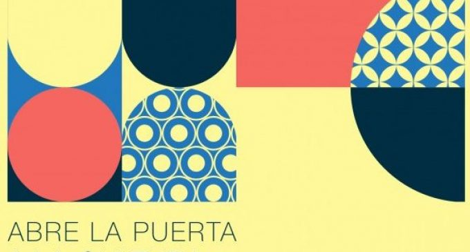El Teatro El Musical presenta la programación de su nueva temporada