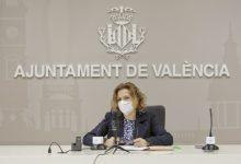 València aprova la convocatòria d'ajudes per a autònoms i microempreses que s'acullen al Pla Resistir