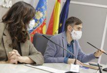 La Junta de Govern Local aprova sol·licitar a la Generalitat la propietat del Port del Saler