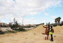 València revisarà el PAI del Parc Central perquè complisca amb els criteris de Ciutat 15'