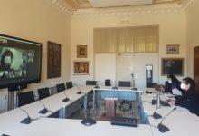 València posa en marxa un nou sistema de fitxatge per al personal municipal basat en la geolocalització