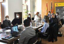 València, primera ciudad en sumarse a la Estrategia Nación Emprendedora