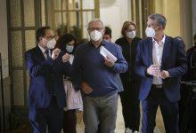 Fira València: el regalo sine die de Ribó a la Generalitat