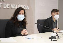 L'ajuntament de València començarà a pagar les ajudes del Pla Resistir a partir de la setmana vinent