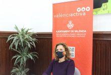 València Activa i l'Associació d'Empresàries i Professionals s'alien per fomentar la cultura de l'emprenedoria femenina