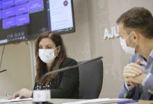 València aprova 567 noves ajudes del Pla Resistir per import de 1,3 milions d'euros