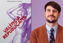 Cultura Resident analitza els estrats de memòria del barri del Carme i de la València Republicana