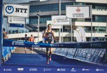 València acollirà el Campionat d'Europa de Triatló de 2021