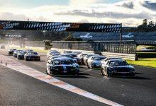 El Circuit Ricardo Tormo retarda la celebració del València NASCAR Fest