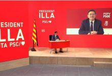 """Ximo Puig: """"La reforma de la financiación autonómica es inaplazable y es imprescindible que Cataluña esté en la mesa de negociación"""""""