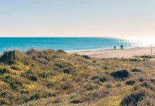 La Conselleria de Política Territorial elabora un estudi sobre els valors del litoral de la Comunitat Valenciana