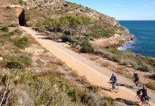 La Generalitat promueve la movilidad sostenible con la organización de los X Premios Europeos de Vías Verdes 2021 en València