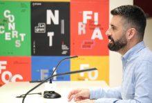 """Fuset assegura que continuarà treballant """"amb el cap ben alt"""" des del compromís """"amb la meua ciutat, València, i la seua gent"""""""