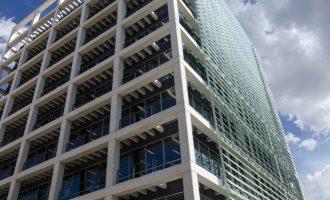 Ivace Energia destinarà 6,59 milions d'euros per a sufragar actuacions de rehabilitació energètica en els edificis de la Generalitat