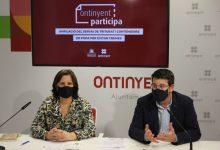 Ontinyent reforça les alternatives a les cremes atenent una petició ciutadana