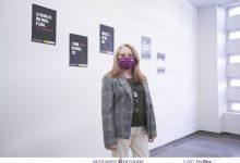 Gandia presenta el projecte 'L'amor vertader' per a conscienciar la joventut de cara al pròxim 14 de febrer