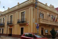 Foios redueix el deute municipal a mínims històrics
