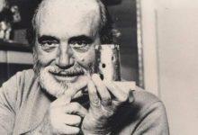 Paterna commemora el centenari del naixement d'Antonio Ferrandis