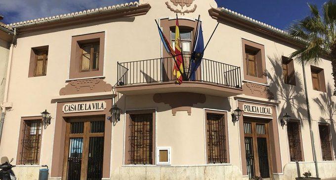 Museros prepara unas jornadas deportivas y culturales para la infancia y juventud del municipio