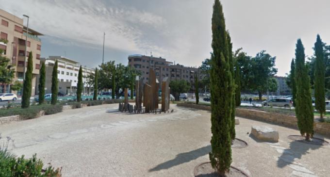 Torrent centralizará la seguridad ferroviaria valenciana