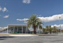 Xàtiva incorpora més de 102.000 euros al pressupost per tal de fer front als interessos de la Ciutat de l'Esport