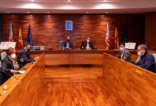 El Ayuntamiento de Torrent se reúne con Conselleria para buscar una solución a las familias afectadas por el vencimiento del contrato de alquiler con la SAREB