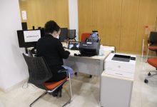 Paiporta, primer consistorio de L'Horta en dar atención ciudadana a través de videoconferencia