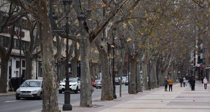 """La Biblioteca Municipal de Xàtiva ofrecerá el espectáculo de títeres gigantes """"On estan els monstres?"""" para celebrar el día del Llibre"""