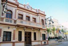 La Pobla de Vallbona incrementa les ajudes socials un 60% en 2020