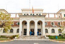 Mislata espera la pronta licitación de obras del Hospital Manuela Solís