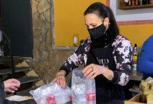 Paterna obri el termini perquè empreses i pimes puguen sol·licitar les ajudes del Pla Resistir dotat de 2,2 milions d'euros